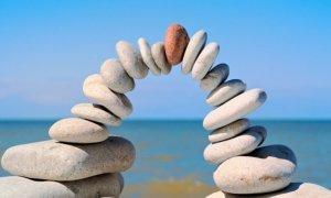 Equilibrio interior y pautas de alimentación saludables. Consulta en Sabadell
