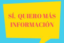 Enllaç a pàgina de contacte Josep Guasch, coaching i psicoteràpia a Sabadell