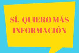 Enlace a página de contacto Josep Guasch, coaching y psicoterapia en Sabadell