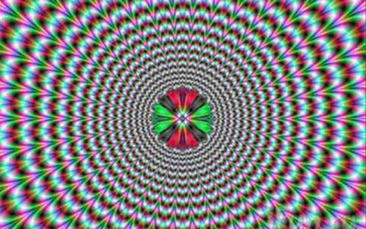 Hipnosis ericksoniana online