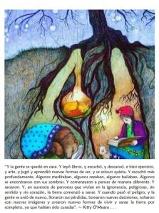 El sentido de la introversión, consulta de coaching en Sabadell