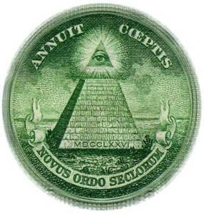 ¿Existe un orden mundial que conspira en contra de la mayoría de la humanidad?