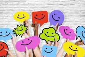 Importancia del apoyo de amistades y personas queridas en la depresión