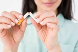 Tratamiento del tabaquismo online