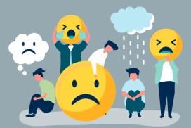 Síntomas de la depresión, psicoterapia en Sabadell