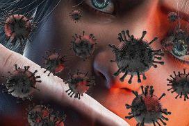 Terapia de virus mentales en Sabadell