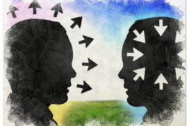 Como superar la glosofobia, online y en Sabadell