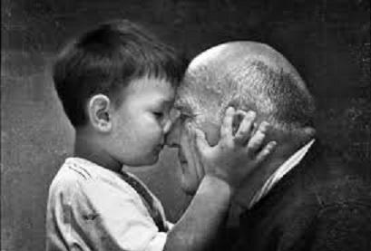 La finalidad de la terapia del niño interior es la de integrar el niño con el adulto.