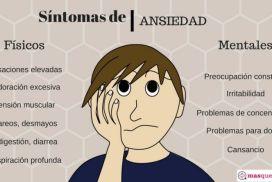 Tratamiento de la ansiedad en Sabadell
