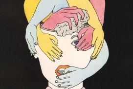 Síntomas de la ansiedad, consulta de psicoterapia online y en Sabadell