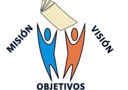 Visión,misión y objetivos alineados, coaching en Sabadell
