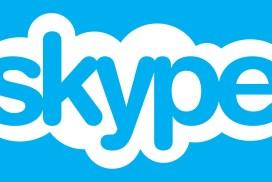 Consulta de terapia gestalt online por skype