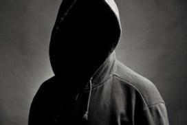 La sombra del subconsciente consulta sabadell