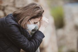 Tratamiento fatiga pandémica sabadell