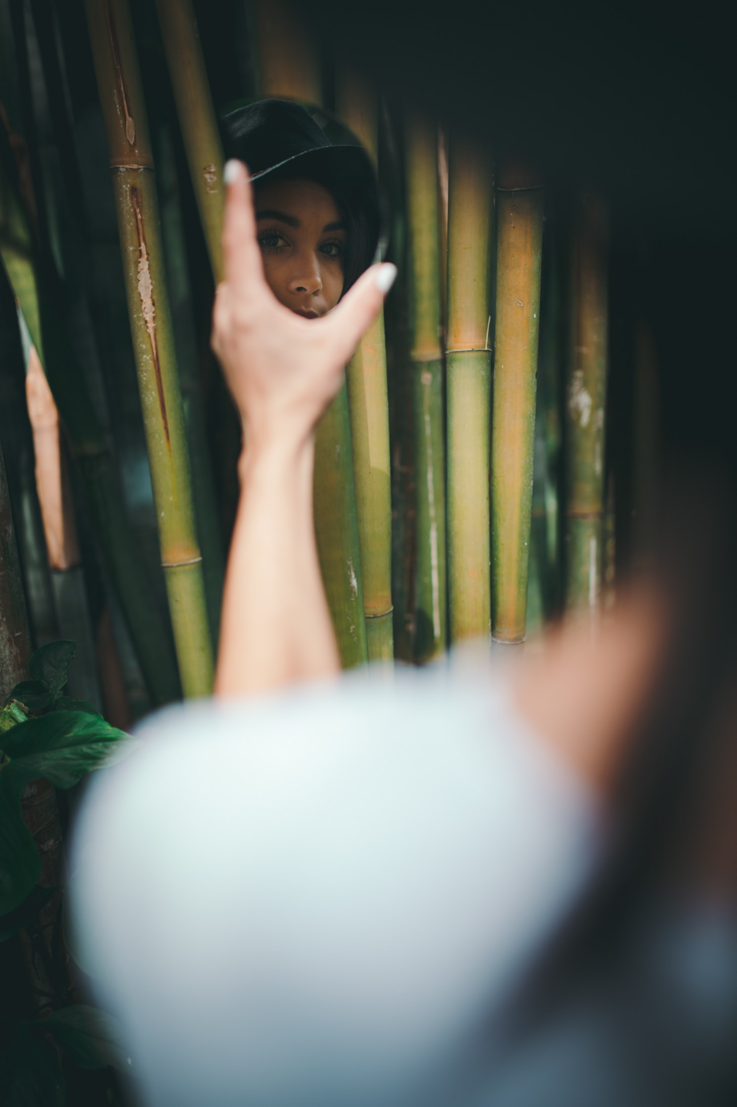 SELF-IMAGE ✵ How to See the Real You