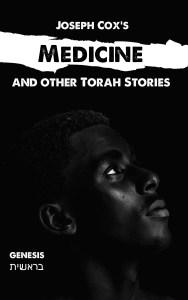 Medicine by Joseph Cox