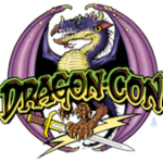 Going to Dragon*Con? Here's some hints and tips!