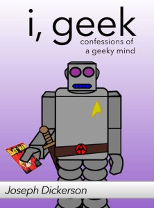 igeekcover