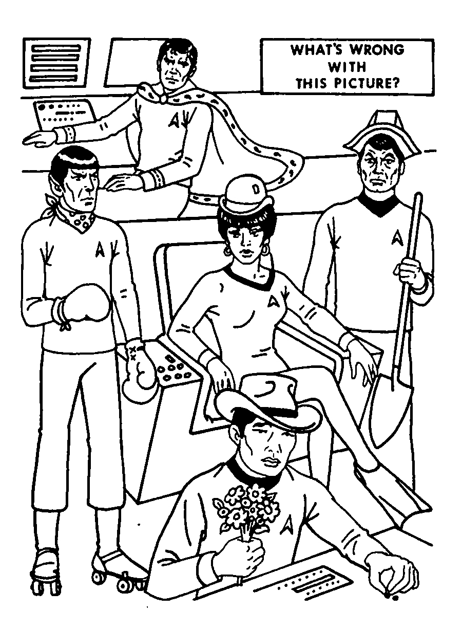 Free coloring pages of trustworthy