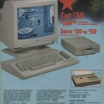 The Commodore 64: The best Christmas present I ever got