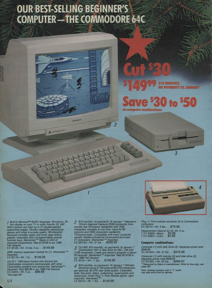 1988.xx.xx Sears Christmas Catalog P614