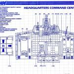 G.I.Joe Blueprints!