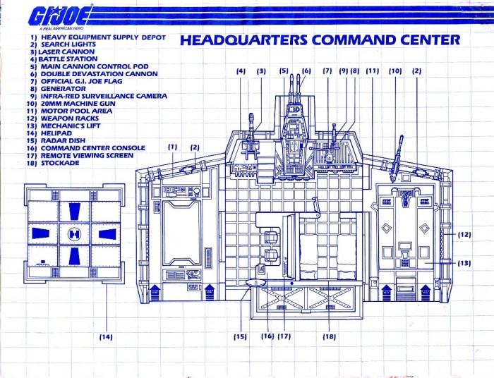 hq_blueprints