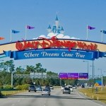 What are some of the best Walt Disney World hacks?