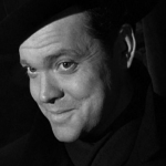What is the meaning of the famous Orson Welles quote, 'The enemy of art is the absence of limitations'?