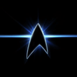 Happy birthday Star Trek!