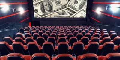 Suply-and-demand-movie-theater-seats.jpg.-704x400