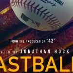 Fastball documentary is a great look at the world's hardest pitch