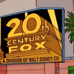 Disney buying 20th Century Fox? The potential impacts to pop culture