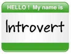 Introvert-Leader