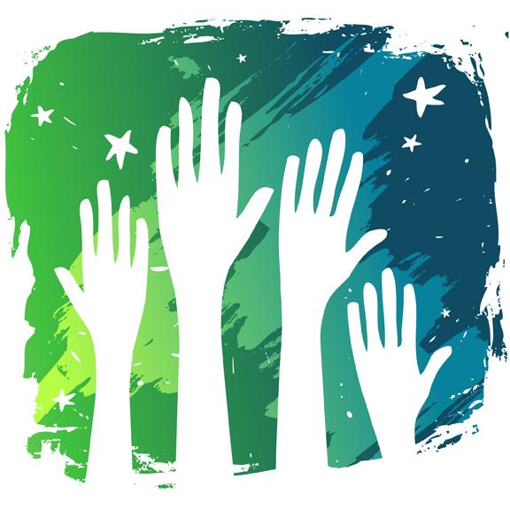 GYC 2011: Volunteerism!