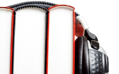 How to Get Audiobook Discounts Using Whispersync