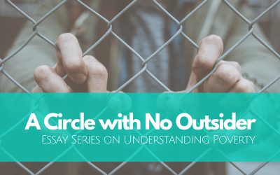 A Circle with No Outsider