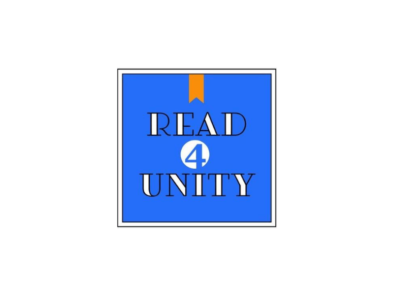 Interview with Read4Unity: Diverse Books for the Community