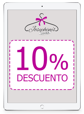 10% Descuento
