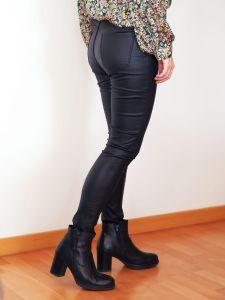 Pantalones y Vaqueros | Josephine's Looks