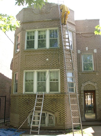 masonry-cleaning-before