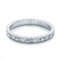 Chattanooga Jewelry Engraving - Style Guru: Fashion, Glitz ...