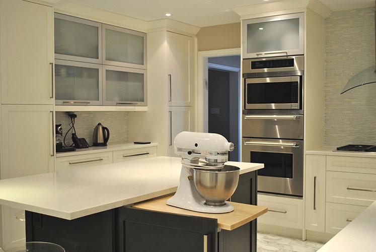 kitchen hardware franke sinks accessories gallery joseph bath accesories