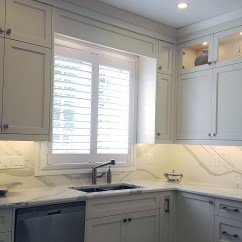 Budget Kitchen Cabinets Wall Decor For High End Each One Of Our Kitchens Is Designed Specifically Clients