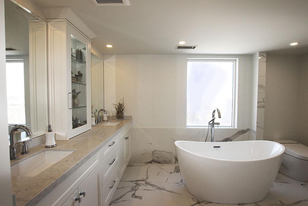 Bathroom Renovation Vanities Gallery Joseph Kitchen Bath