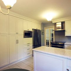 Full Kitchen Set Online Design Renovation We Sell The Whole Package Will Cover All Your Needs