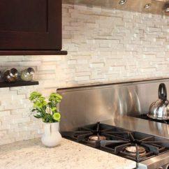 Kitchen Back Splash Ceramic Tile Floor Choosing The Best Backsplash To Go With Your Granite Countertops Match Countertop