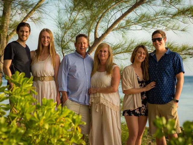 F09A3643 640x480 c - Cayman Island Photographer - East End Family Portrait Photography