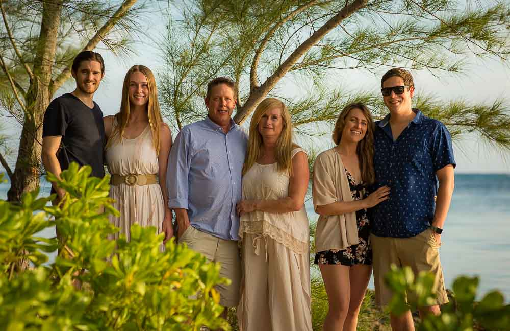 F09A3643 - Cayman Island Photographer - East End Family Portrait Photography