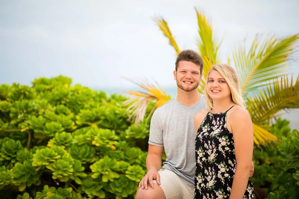 F09A3873 - Grand Cayman Engagement Photography